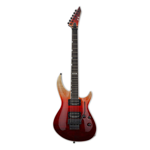 E-II HORIZON-III FR BLACK CHERRY FADE_01