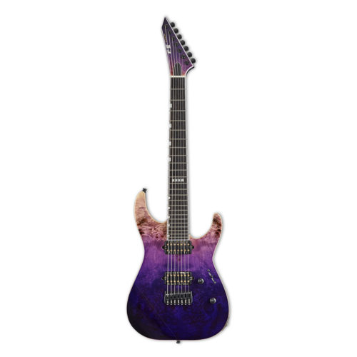 E-II M-II 7 NT PURPLE NATURAL FADE_01