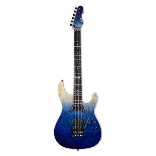 E-II SN-2 BLUE NATURAL FADE_01