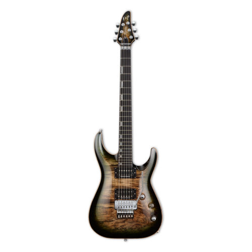 ESP HORIZON FR CTM SEE THRU BLACK BURST_01