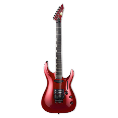 ESP HORIZON-I DEEP CANDY APPLE RED_01
