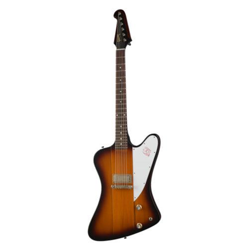Eric Clapton 1964 Firebird I - Vintage Sunburst_01