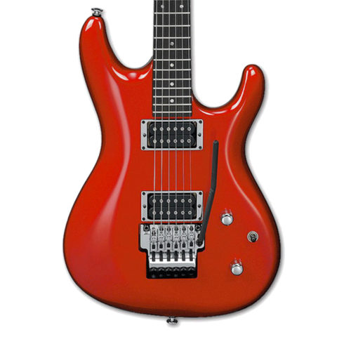 Ibanez JS1200 Candy Apple (2004-)_02
