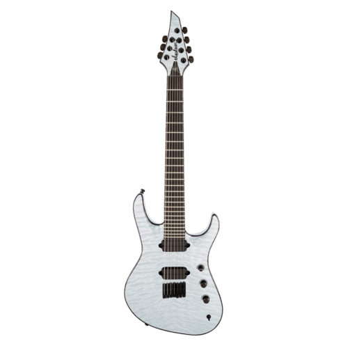 USA Signature Chris Broderick Soloist™ HT7 Transparent White_01