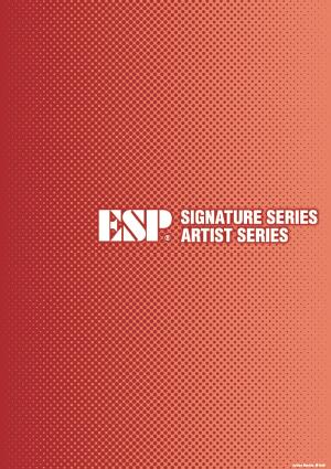 Artist Series 2013 (Japan)