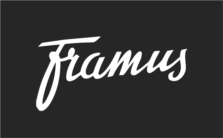 Framus Catalogs