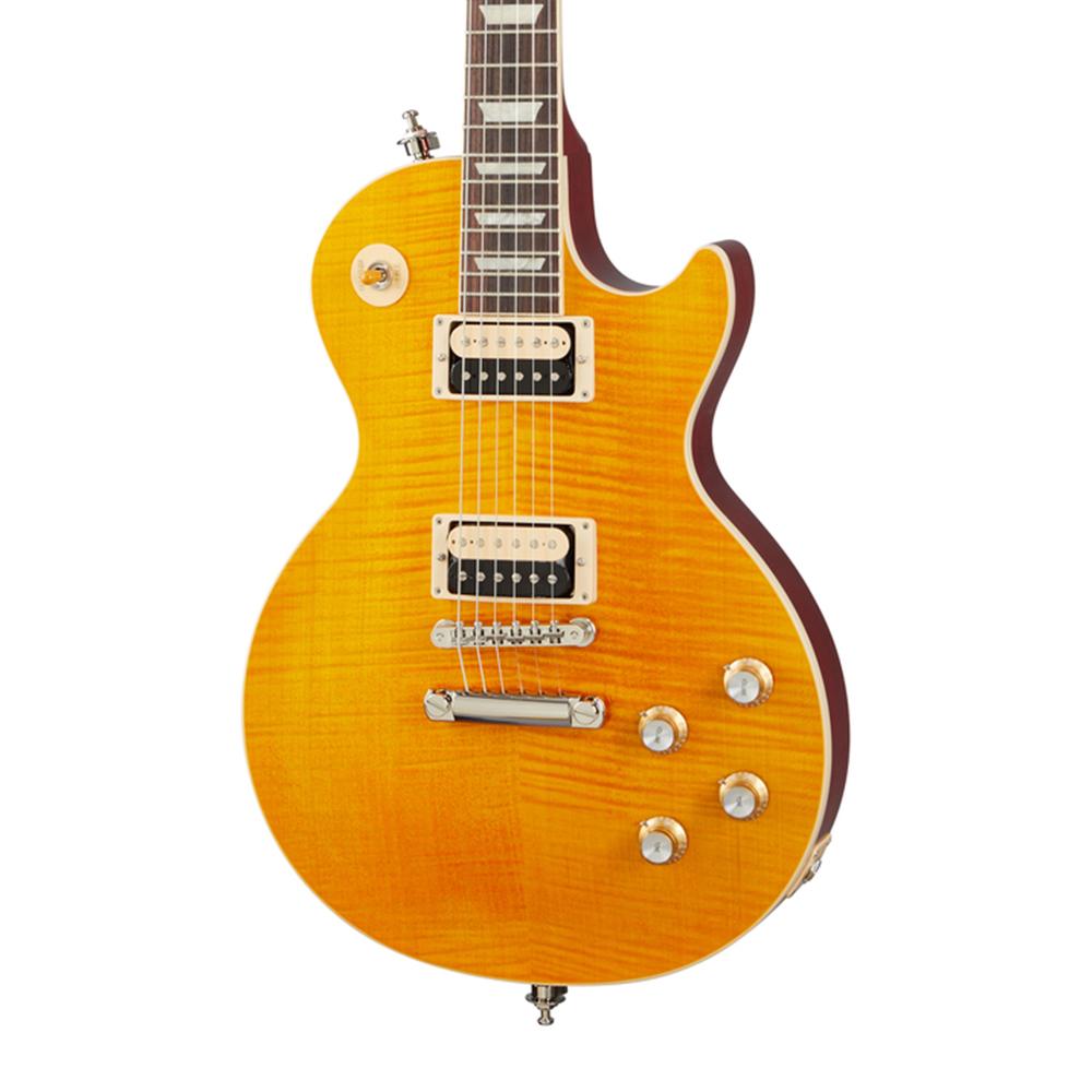 Gibson Slash Les Paul Standard Appetite Burst (2020)_02