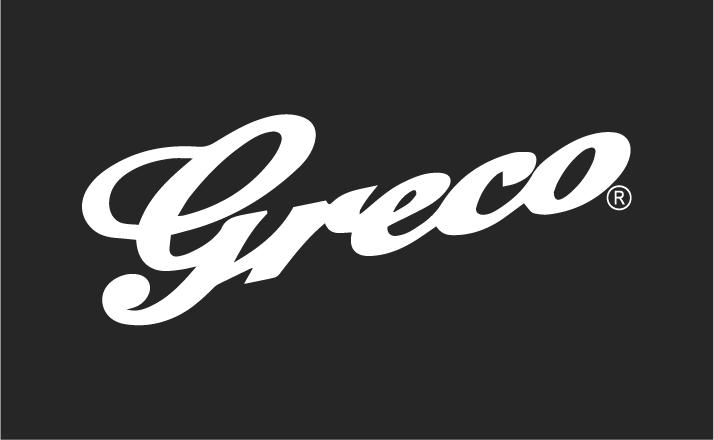 Greco Catalog