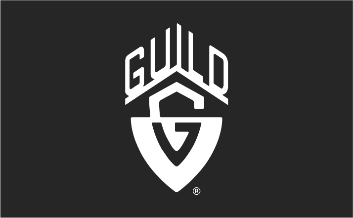 Guild Catalog