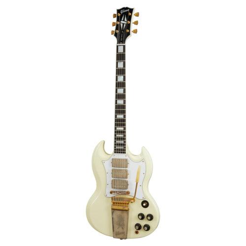 Jimi Hendrix™ 1967 SG Custom_01