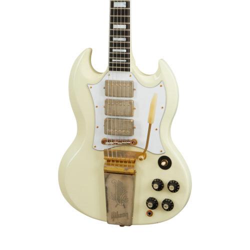 Jimi Hendrix™ 1967 SG Custom_02