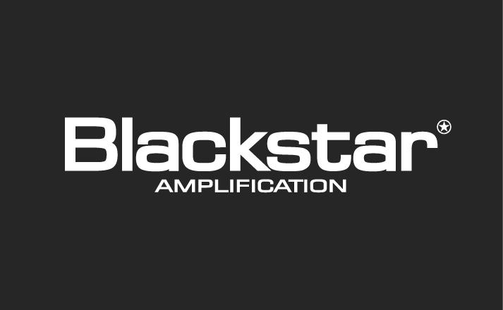 Blackstar Catalogs