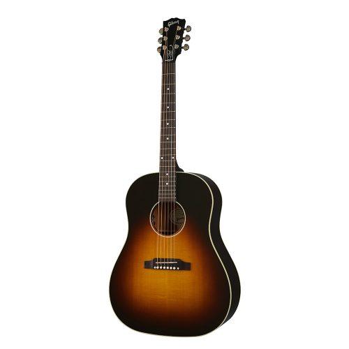 Gibson Slash J-45 November Burst (2021)_01