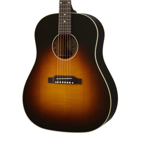Gibson Slash J-45 November Burst (2021)_02